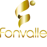 logo fonvalle footer